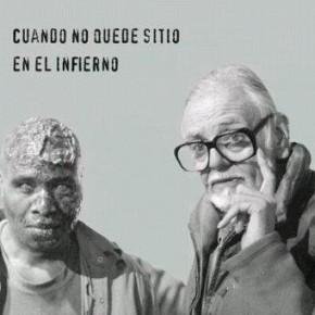 George A. Romero: Cuando no quede sitio en elinfierno