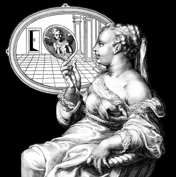 27_Diocleciano_y_los_Cupidos